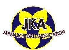 korfball1
