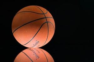 Strobist: Basketball Group Assignment 2007-03-28