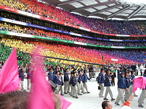 300px-2003_Special_Olympics_Opening_Crowd