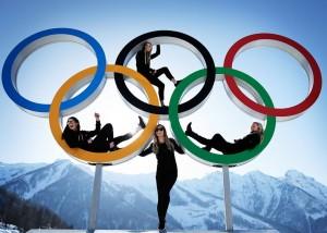 Winter_Olympics_Sochi_dr_CarmenRodriguez_in_facebook