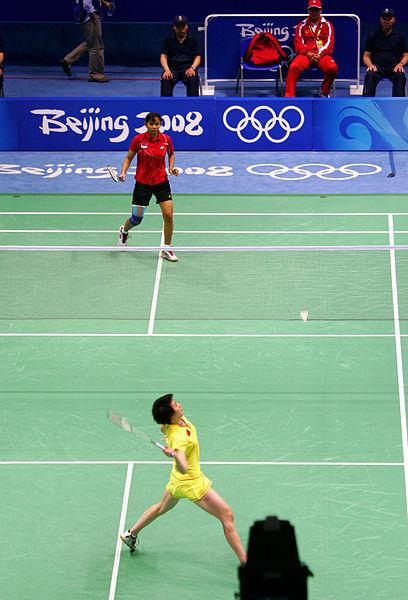 408px-Badminton_competition