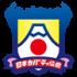 カバディ日本代表